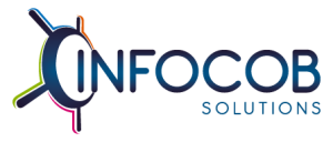 Infocob Solutions